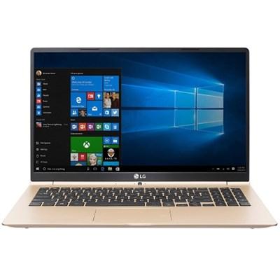 Gram 15Z960-T.AA52U1 15` Core i5 Processor Ultra-Slim Laptop Computer - OPEN BOX