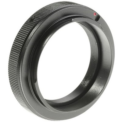 T-Mount Adaptor for Canon EOS SLR/DSLR