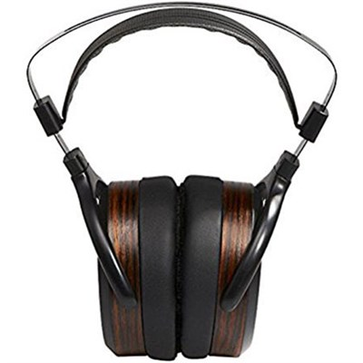 HE560 Over Ear Full-size Planar Magnetic Headphones