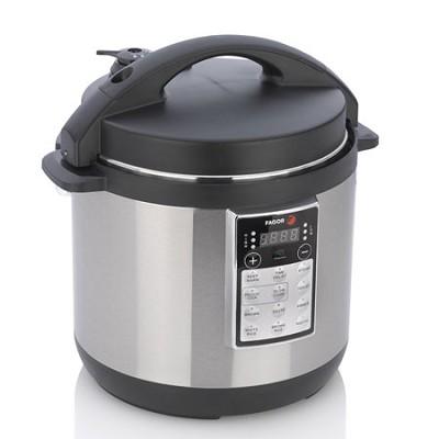 Lux Multi-Cooker 6 qt.  1.47 CU. FT- 670041880