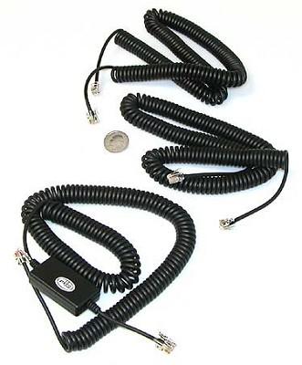 MySKY Scope Control Cable Set