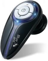 X3 Micro Bluetooth Headset (Black)