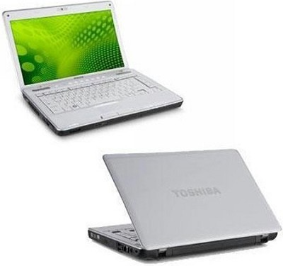 Satellite M505D-S4000WH 14.0 inch Notebook PC