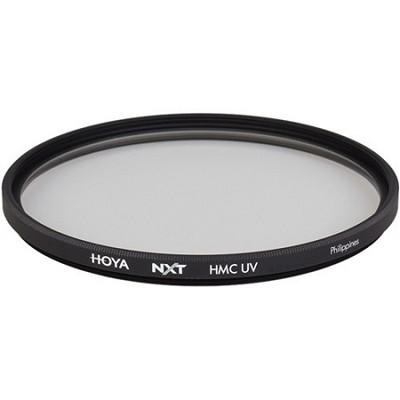 NXT UV 67mm Multi Coated Slim Frame Glass Filter