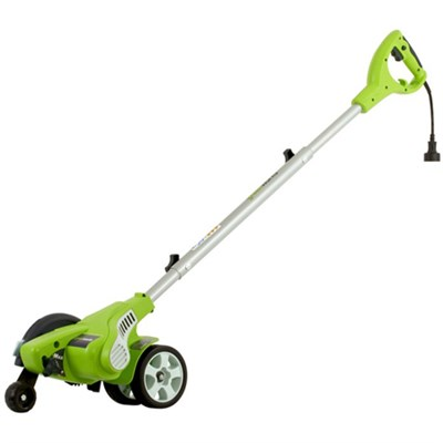 12 Amp Electric Edger (27032)