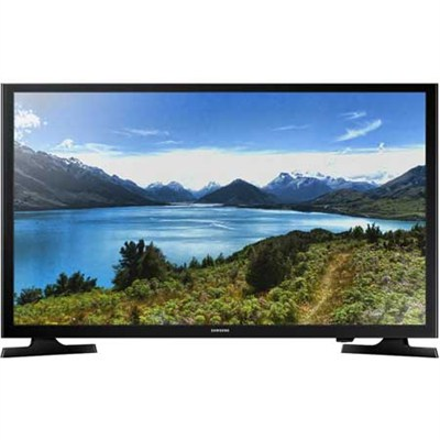 UN32J4000 - 32-Inch LED HDTV J4000 Series - OPEN BOX