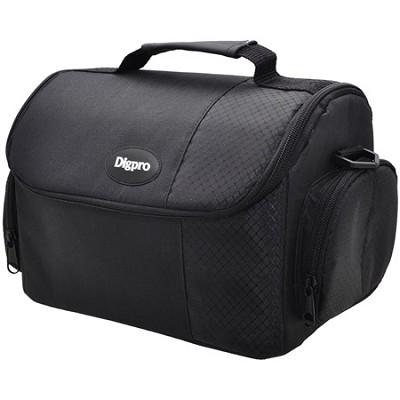 Compact Deluxe Gadget Bag - DP78