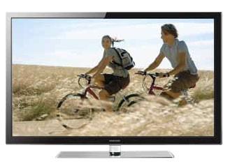 PN64D550 64 inch 1080p 3D 600hz Plasma HDTV