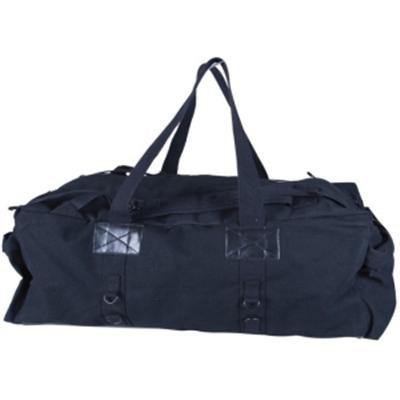 Heavy Duty Duffle Bag - 1239