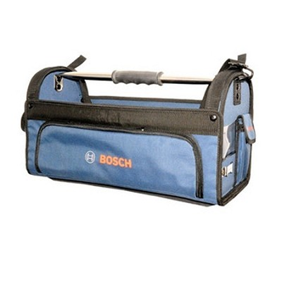 Professional Canvas Tool Bag