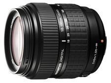 18-180mm f3.5-6.3 Zuiko Digital Ultra Zoom
