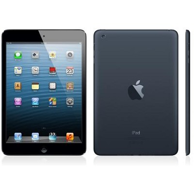 iPad Mini with Wi-Fi 16GB - Black, Open Box