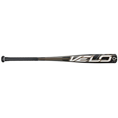 BBVELO BBCOR 34-Inch/31-Ounce Baseball Bat