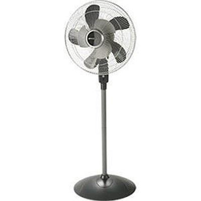 BSF1017RC-U - 2 COOL Stand Fan