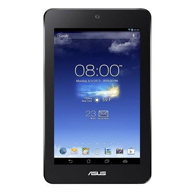 MeMOPad HD 7-Inch 16 GB Tablet,  Blue (ME173X-A1-BL)