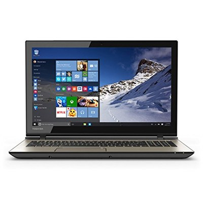Satellite S55T-C5250 15.6` Intel Core i7-4720HQ Quad-core Notebook