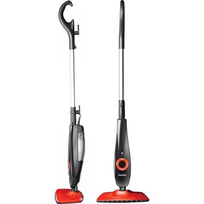SI-25 Swift Sanitizing Steam Mop