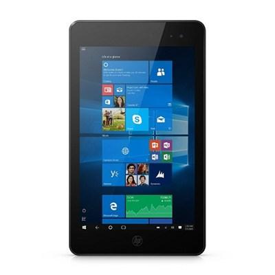 ENVY 8 Note 5003 32 GB 8` Wireless LAN Verizon 4G - Intel Atom Processor Tablet