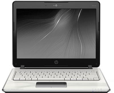 Pavilion dv2-1110us 12.1` Notebook PC