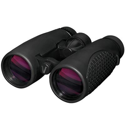 Series 1 10x42 Binocular