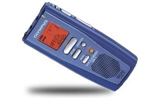 DM-1 Digital Voice