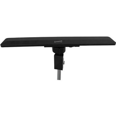 360 degree HDTV Digital Amplified Motorized Rotating Antenna - SC-610A