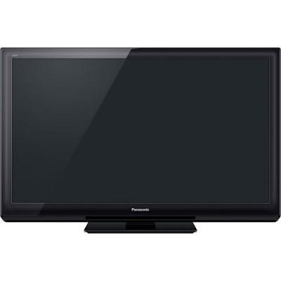 42` VIERA 3D FULL HD (1080p) Plasma TV - TC-P42ST30