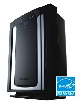 EL490A Oxygen 3 PlasmaWave Room Air Purifier