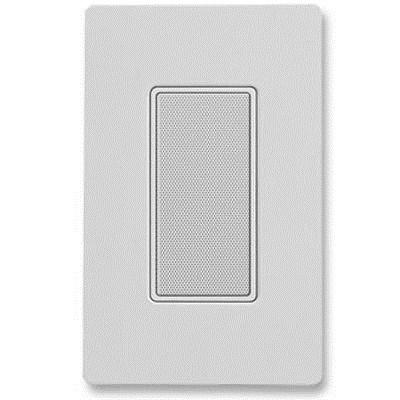Stand Alone Intercom Speaker - 2300-528279