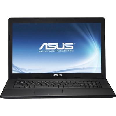 14.0`  S400CA-DH51T Ultrabook PC - Intel Core i5-3317U 1.7GHz Processor
