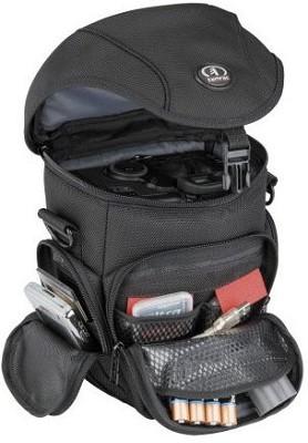 Pro Digital Zoom 5 Case (Black)