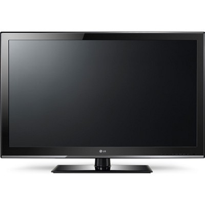 32CS460 32` 720p 60Hz CCFL LCD HD TV