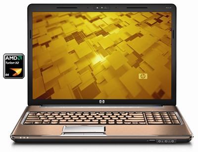 Pavilion DV7-1240US 17` Notebook PC