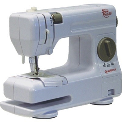 QuickStitch Sewing Machine SP-402