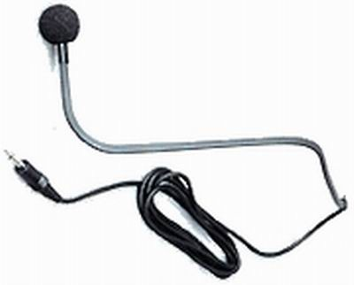 HS9 Headset Boom F/WLX