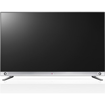 65LA9650 - 65-Inch 240Hz 3D Nano-Full LED Plus 4K UHDTV SmartTV