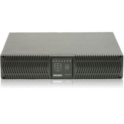 750VA 600W Line-Interactive Uninterrupted Power Supply - E750RT2U