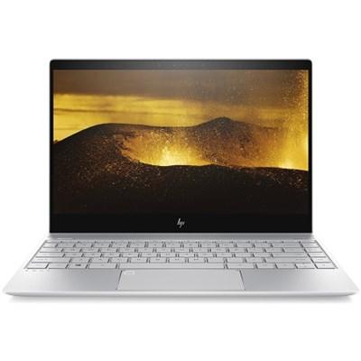 13-ad120nr ENVY 13` Intel i7-8550U 8GB Touch Laptop - 1KT12UA#ABA