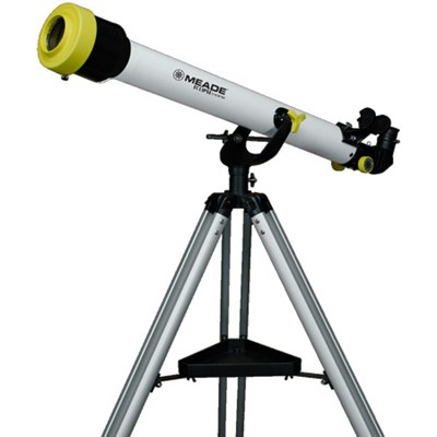Eclipseview 60 Day or Night Telescope with Removable Filter for Eclipses 227002