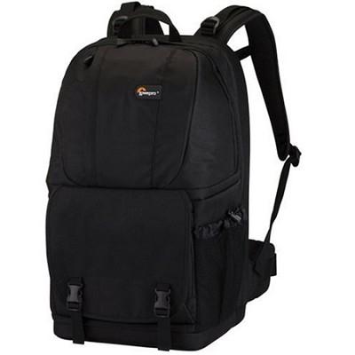 Fastpack 350 (Black)