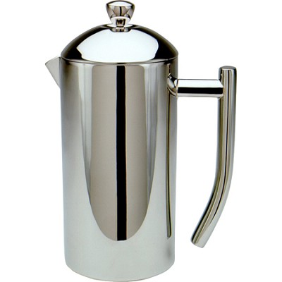 Ultimo French Press  17 oz