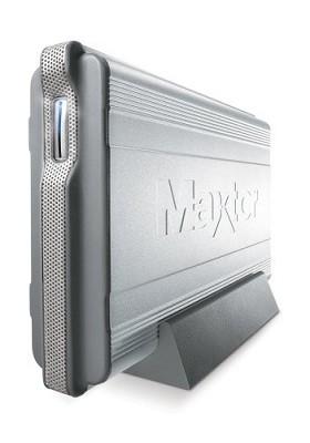 One Touch II 200 GB External  Hard Drive { USB } E01E200