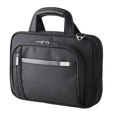 X2 Duo Carrying Case for 14.1` Notebook - C1101