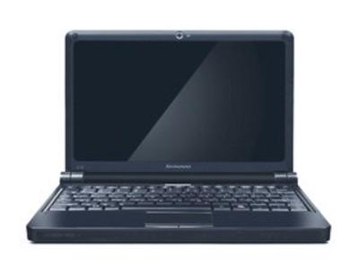 IdeaPad S10-1211UBK 10.2` Netbook PC - REFURBISHED