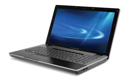 LiveBook 15.6 inch Mobile DJ + Audio Workstation