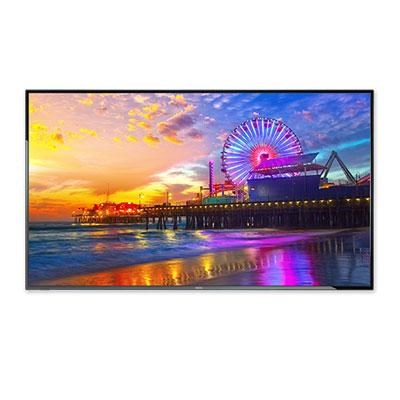 Nec 32 led backlit lcd commercial display e325 - Which is better edge lit or backlit led tv ...