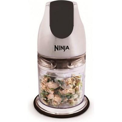 Master Prep Food & Drink Mixer