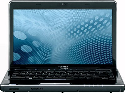 Satellite M505-S4985-T 14 ` Notebook PC (PSMK2U-00M005)