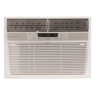 FRA103CW1 - 10,000-BTU Window Air Conditioner - OPEN BOX