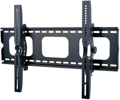 Universal Flat and Tilting Wall Mount for 37` - 58` Flat Panel TVs